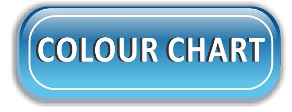 Button for colour chart