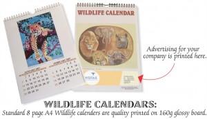 wildlife_calendar